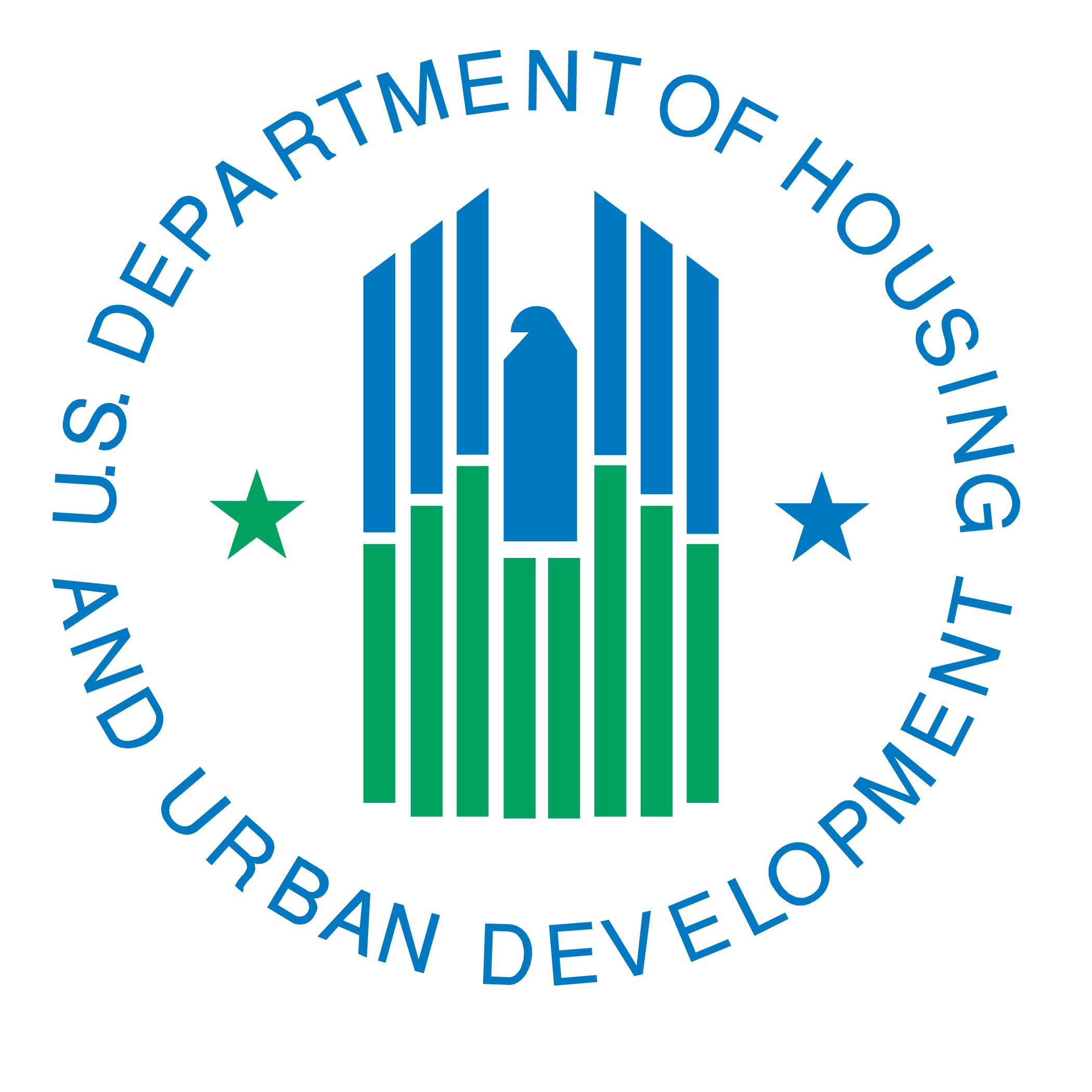 housing counseling resources | housing action illinois