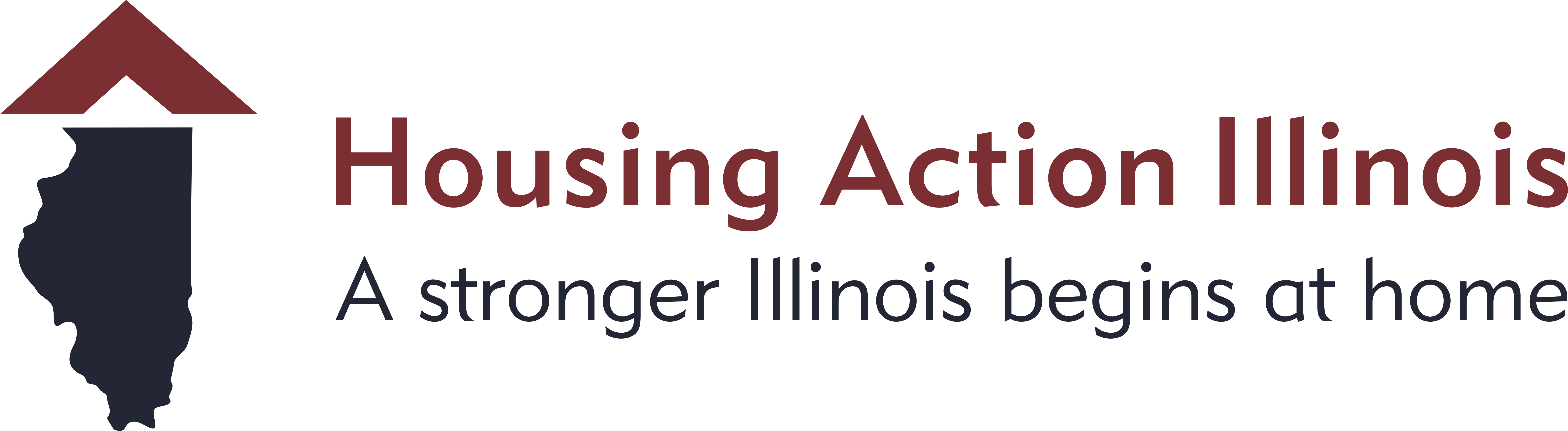 Housing Action Illinois