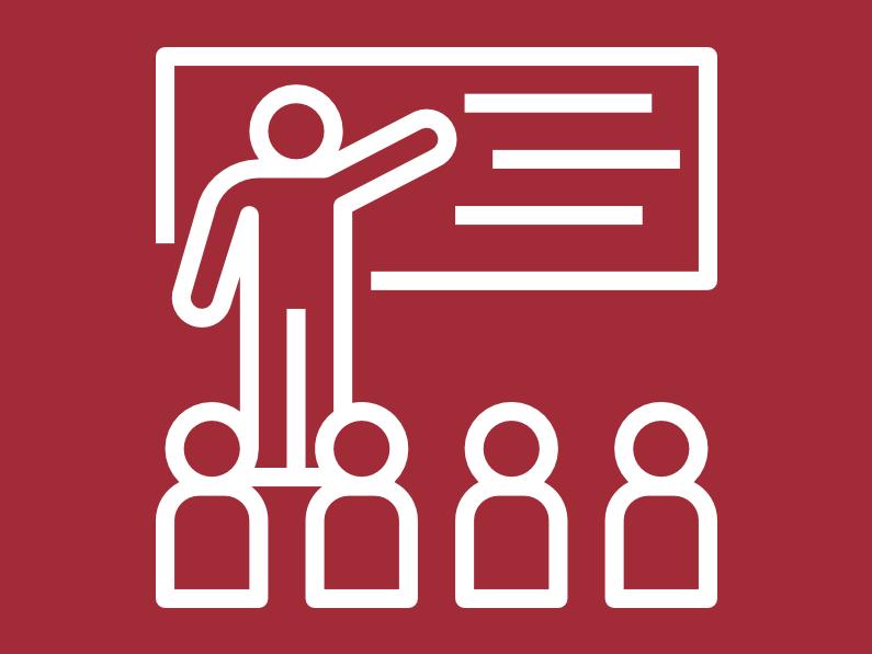 PowerPoint – Website Maintenance | Housing Action Illinois