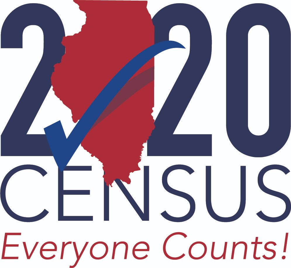 Getting Out The Count For Census 2020