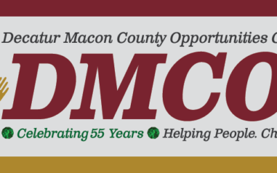Decatur Macon County Opportunities Corporation Offers Shelter and Utility Assistance During the Pandemic