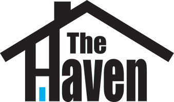 The Haven Provides Food and Shelter During Pandemic