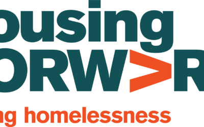 Housing Forward Looks to Replace Temporary Solutions with Permanent Housing