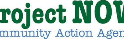 Project NOW Helps Families Affected by the Pandemic Pay Rent and Utilities