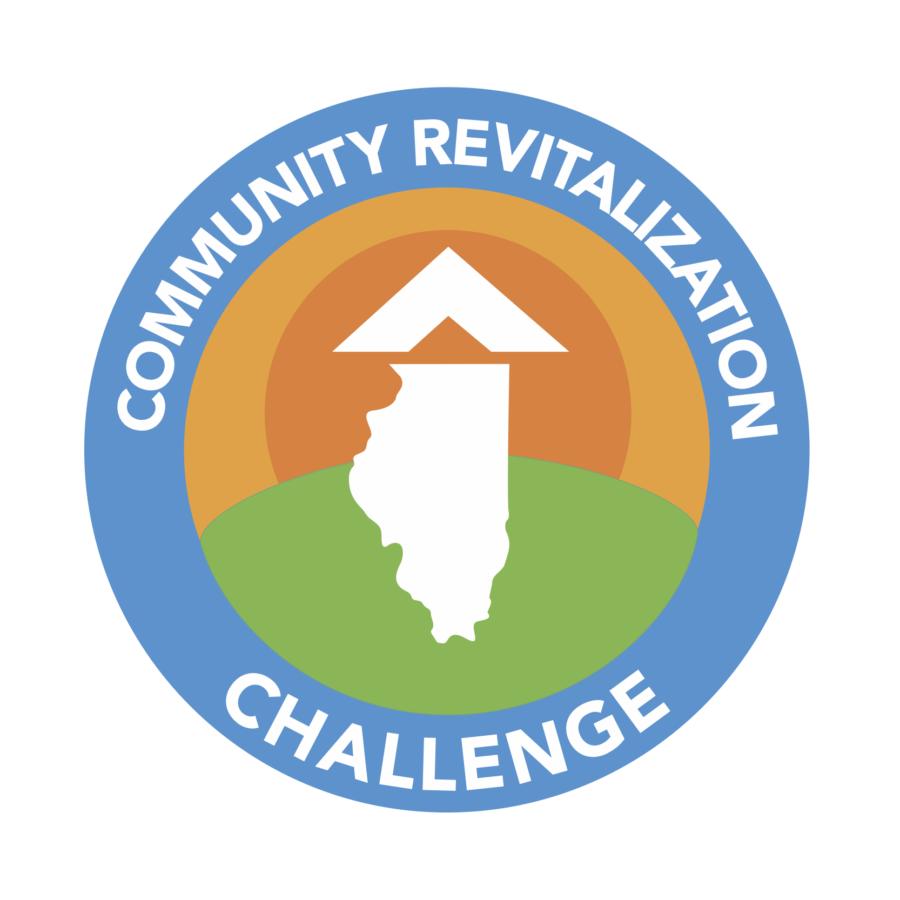 Community Revitalization Challenge