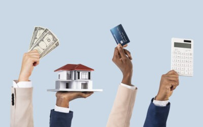 How to Save to Buy Your First Home   Tips from 2021 Housing Matters Sponsor JPMorgan Chase